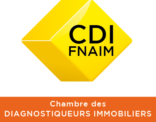 Diagnostic immobilier Jacou
